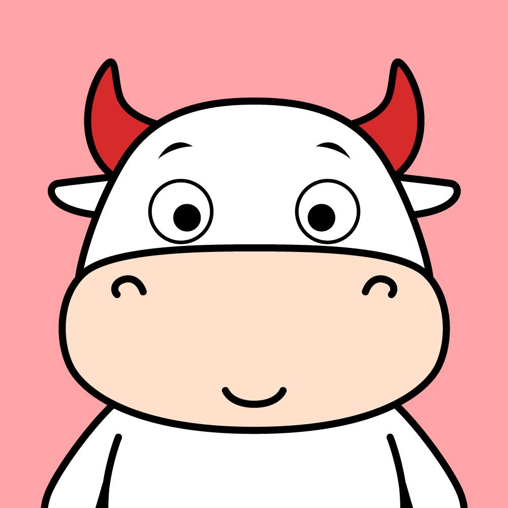 牛客133469515號